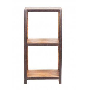 ETAGERE2 CASES FLORENCE II...