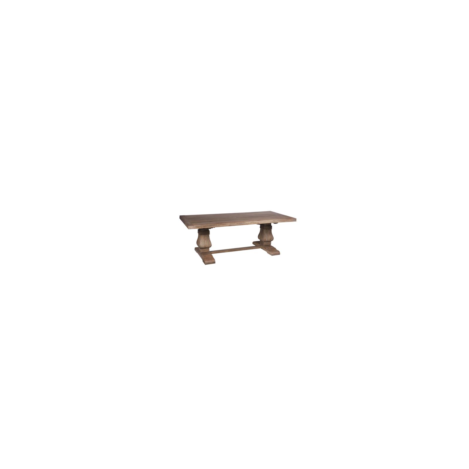 Empereur table de repas Style - 6
