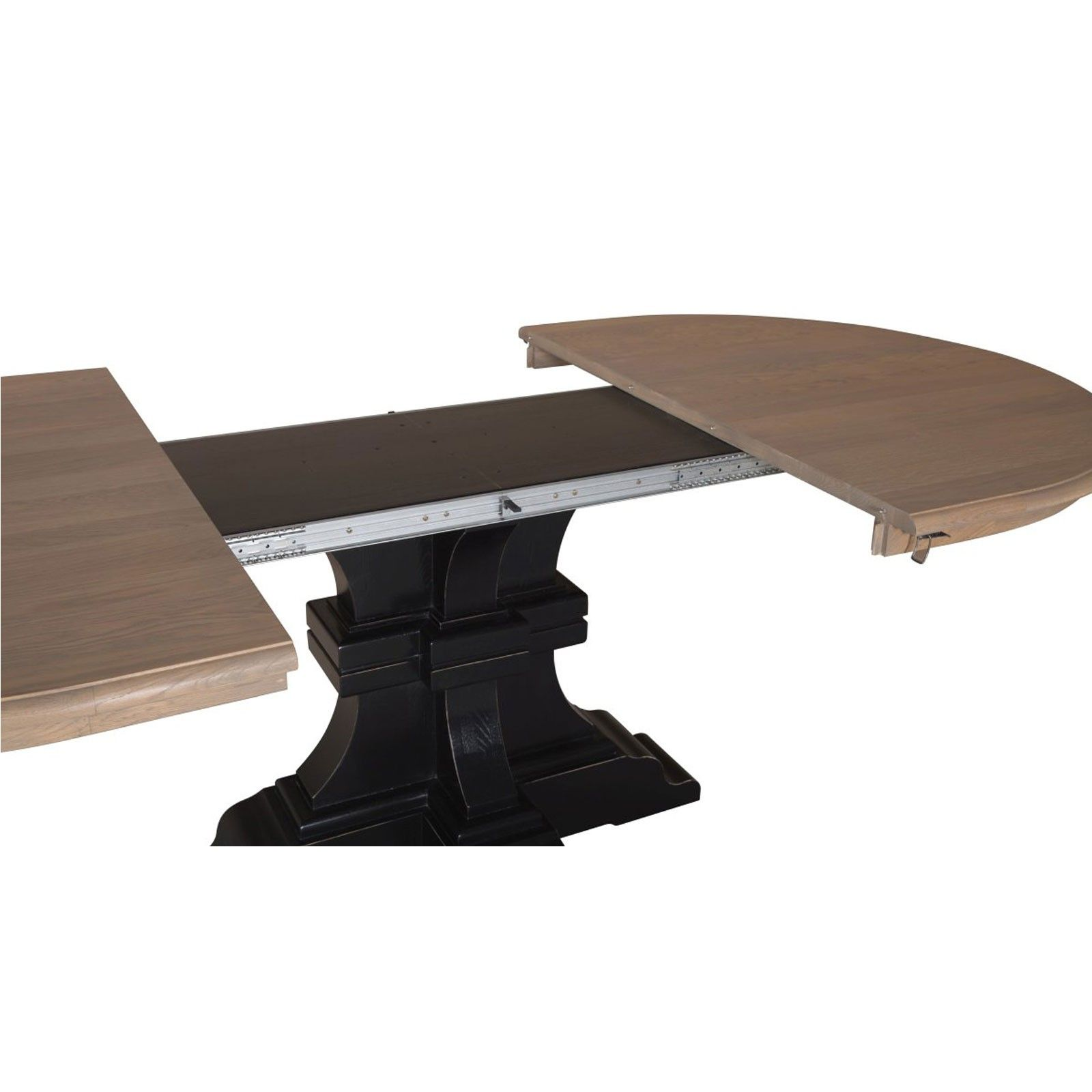Table à manger Bernadette XL 160