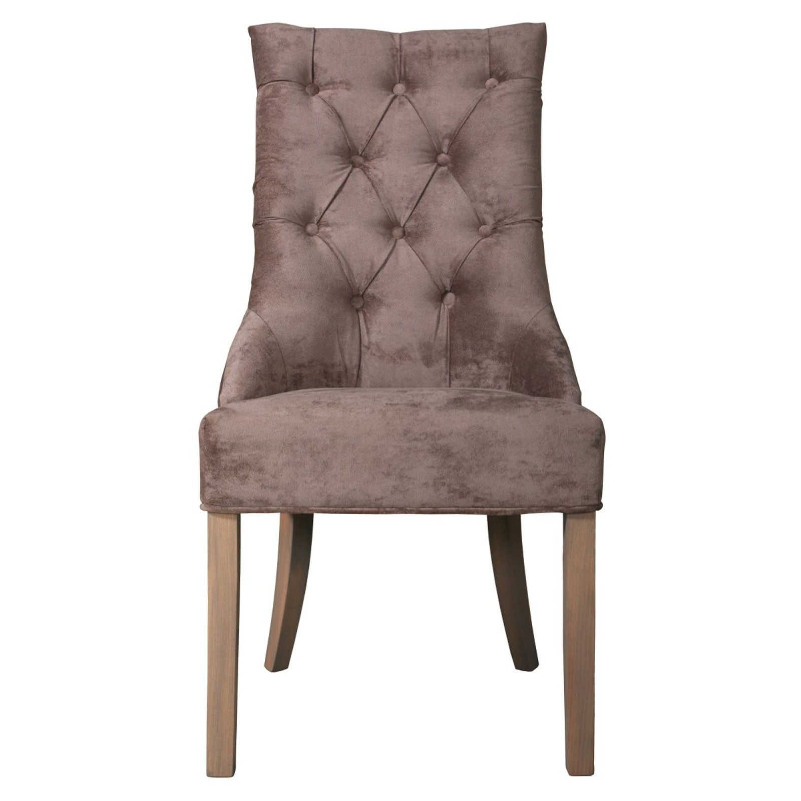 """Chaise """"Julia"""" - luxe"""