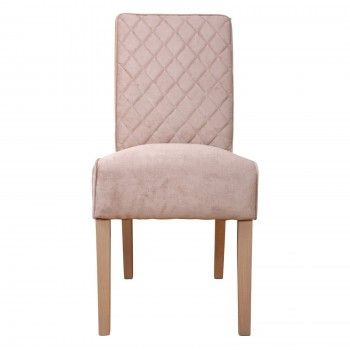 """Chaise """"Luna"""" - achat assise"""