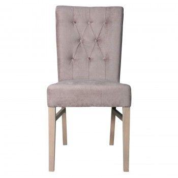 """Chaise """"Camile"""" - achat chaise"""