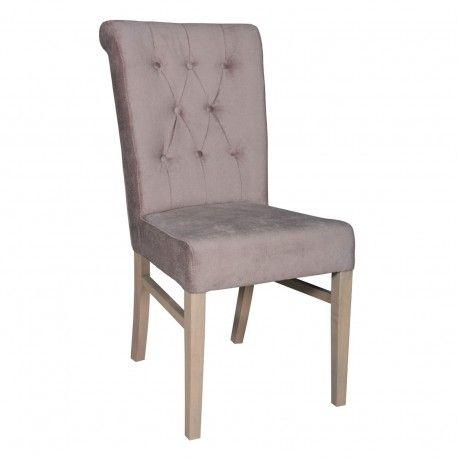 "Chaise ""Camile"""