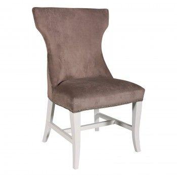 """Chaise """"Emma"""" - achat chaise"""