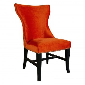 """Chaise """"Emma"""" - assise"""