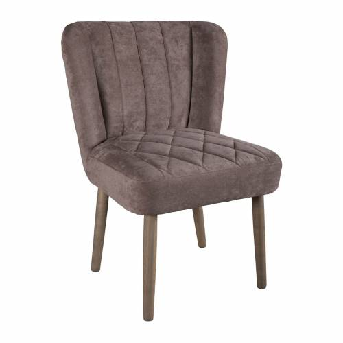 """Chaise """"Baron"""" - achat assise"""