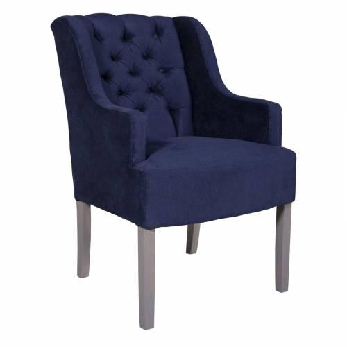 "Chaise ""Jack"" - fauteuil"