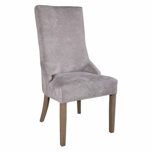 """Chaise """"Ellen"""" - achat assise"""