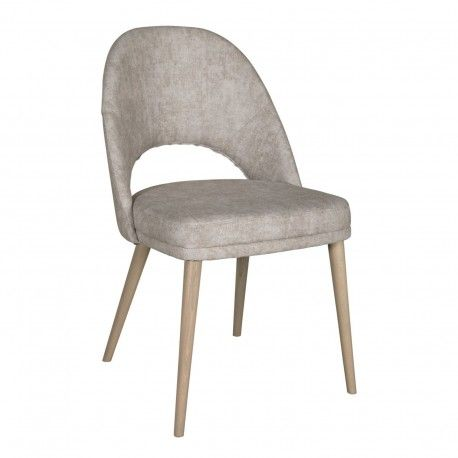 "Chaise ""Louise"""