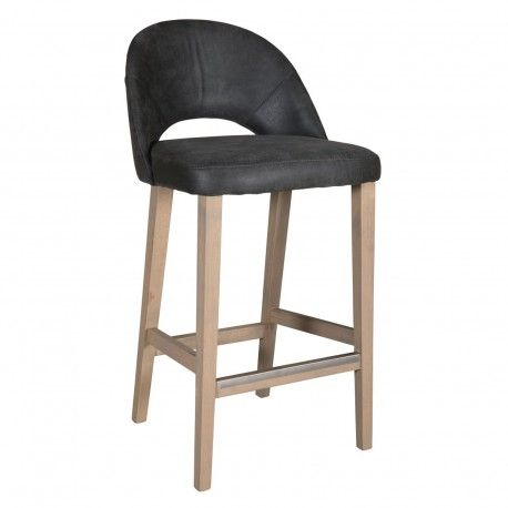 """Tabouret """"Louise"""""""