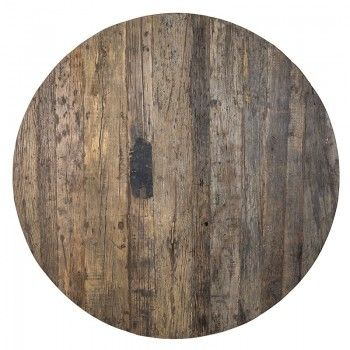Dining table top Bodhi...
