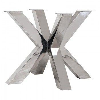 Pieds de table cross Bodhi...
