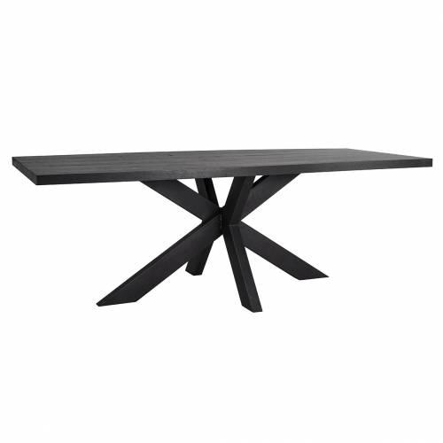 Plateau de table Oakura 230x95 Meuble Déco Tendance - 144