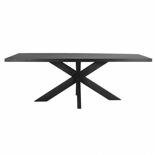 Plateau de table Oakura 230x95 Meuble Déco Tendance - 576