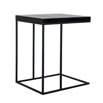 Table d'appoint Oakura