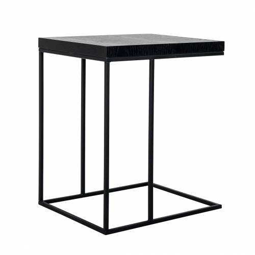 Table d'appoint Oakura Meuble Déco Tendance - 133