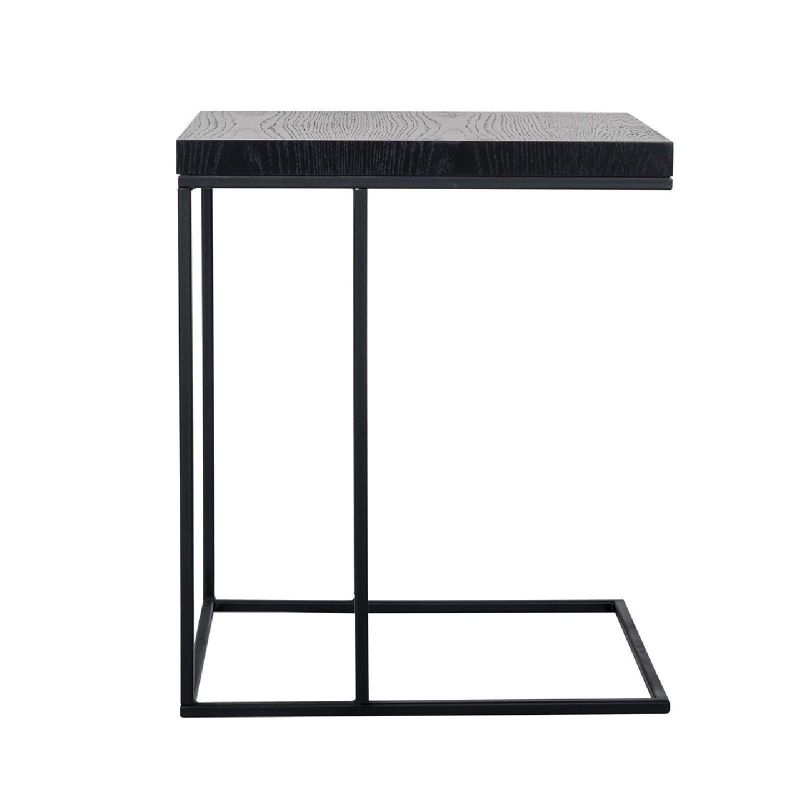 Table d'appoint Oakura Meuble Déco Tendance - 365
