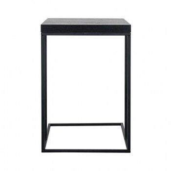 Table d'appoint Oakura Meuble Déco Tendance - 589