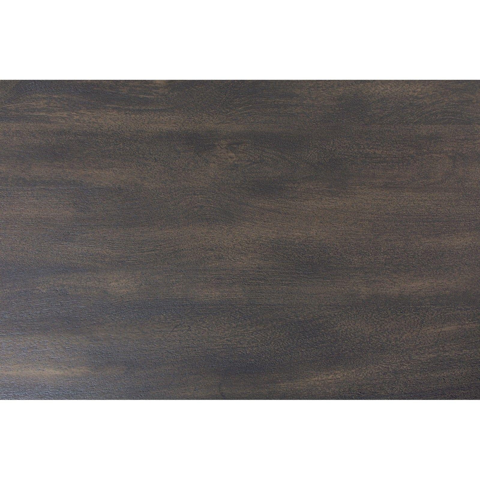NEW YORK TABLE SEMI-HAUTE Style - 406
