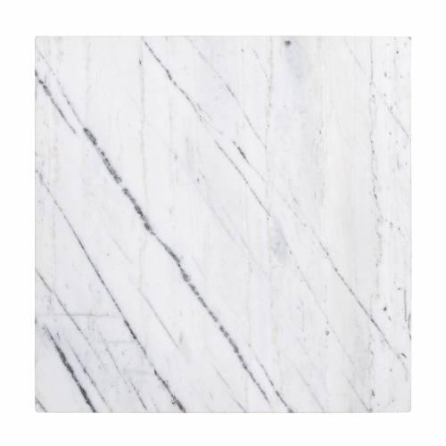 Colonne Lexington white set de 2 Meuble Déco Tendance - 479