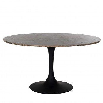 Table a manger Orion 140Ø...