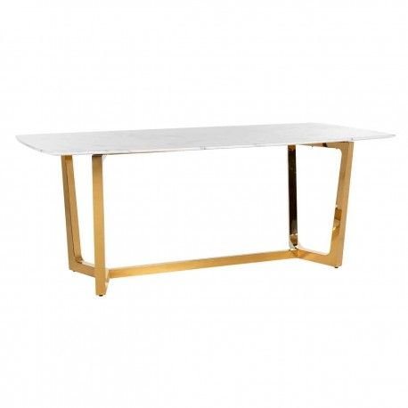Table a diner Dynasty 200