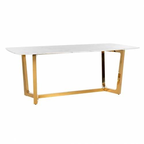 Table a diner Dynasty 200 Meuble Déco Tendance - 126