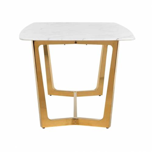 Table a diner Dynasty 200 Meuble Déco Tendance - 358