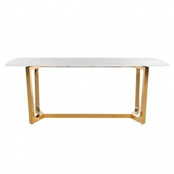 Table a diner Dynasty 200 Meuble Déco Tendance - 579