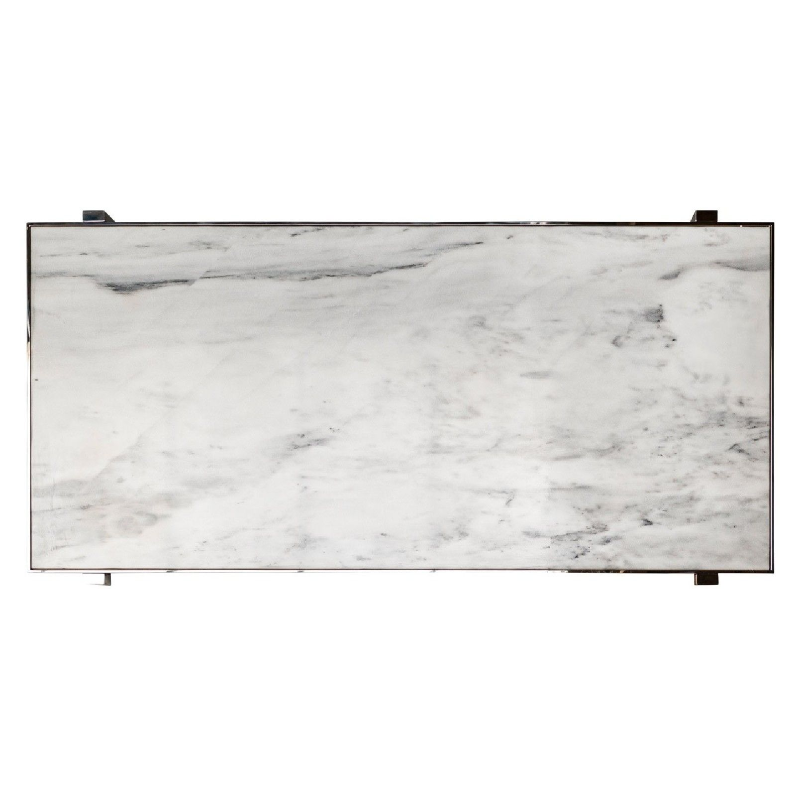 Table à dîner Levanto 200x100 Meuble Déco Tendance - 519