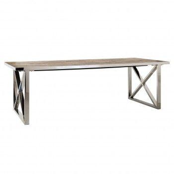 Table à dîner Redmond...