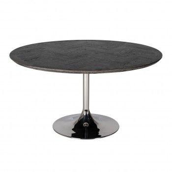 Table à dîner Blackbone...