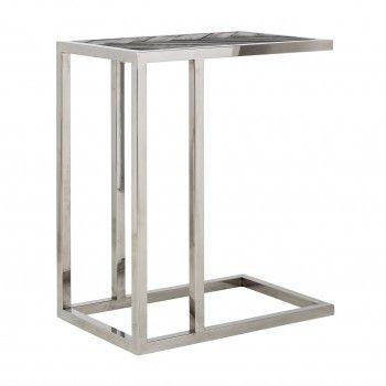Table d'appoint Blackbone...