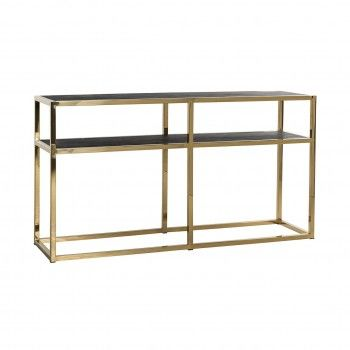 Console Blackbone gold