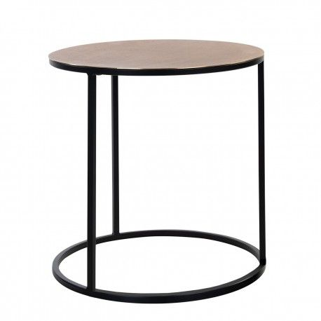 Table d'appoint Logan