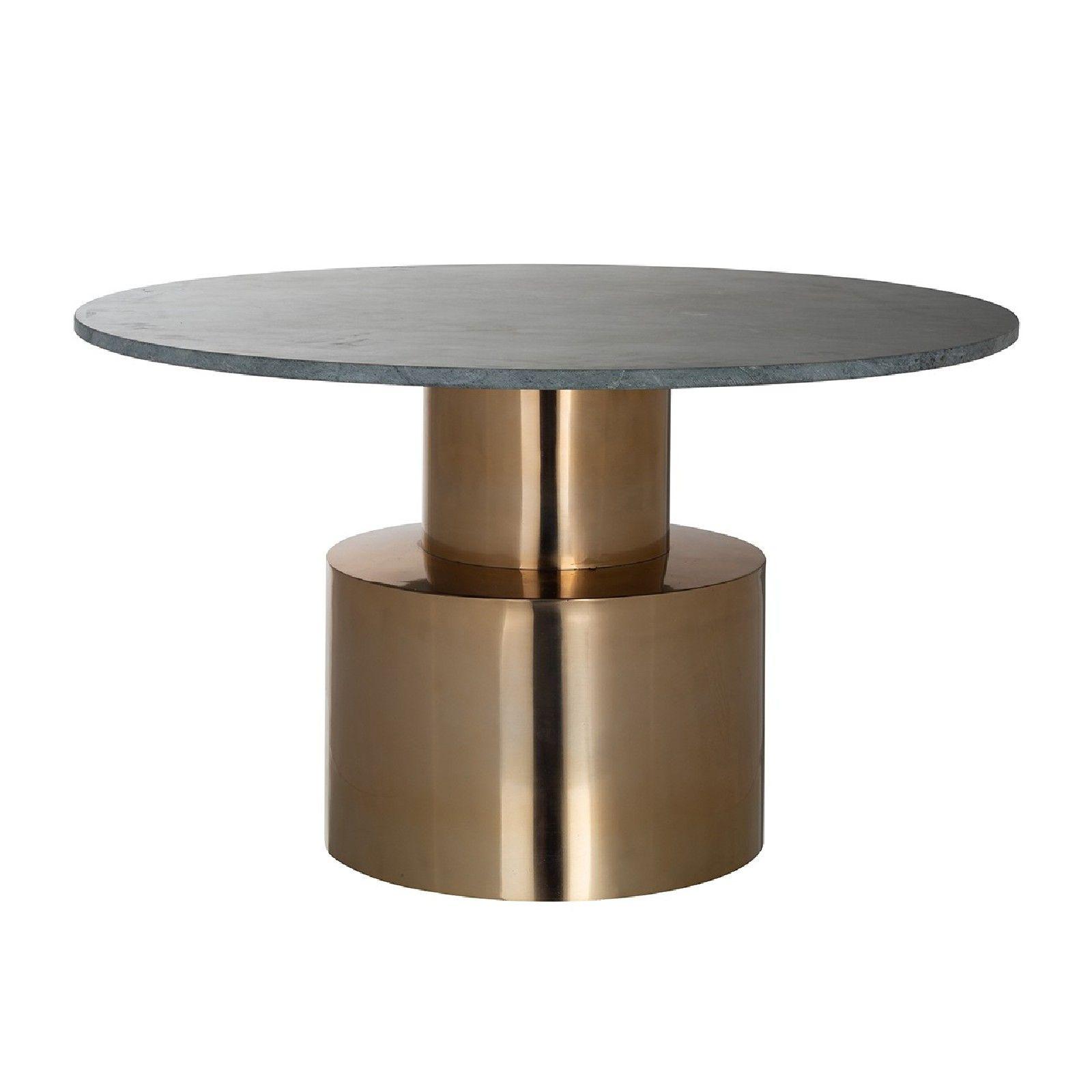 Table de salon Hogan 77Ø Tables basses rectangulaires - 128