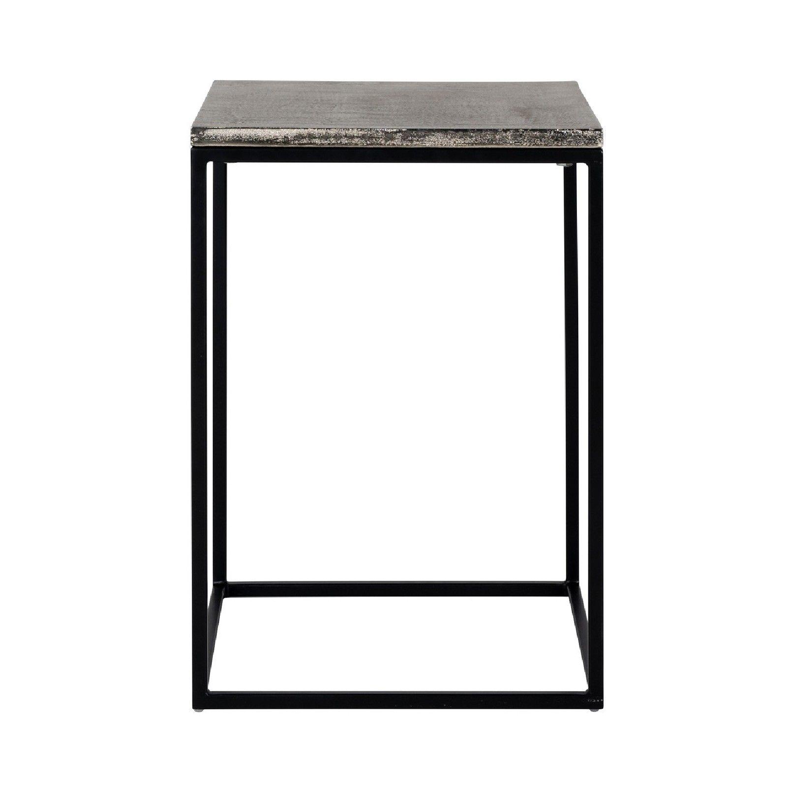 Table d'angle Lanson Meuble Déco Tendance - 407