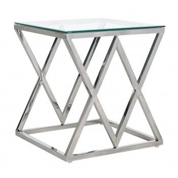 Table Paramount