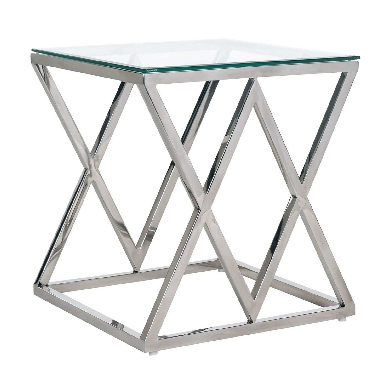 Table Paramount Meuble Déco Tendance - 15