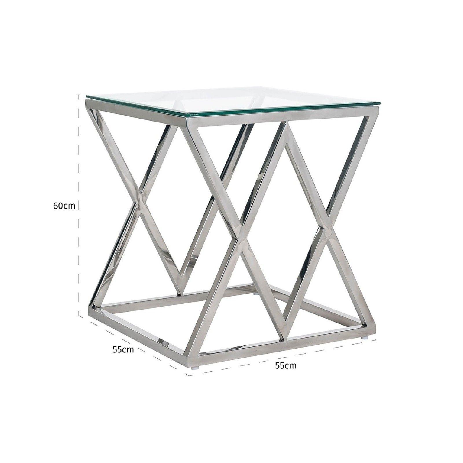 Table Paramount Meuble Déco Tendance - 139