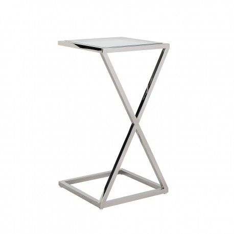 Table d'appoint Paramount