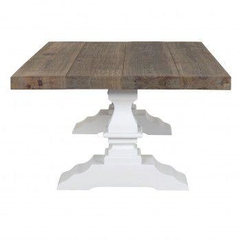 Table de salon Castello Tables basses rectangulaires - 65