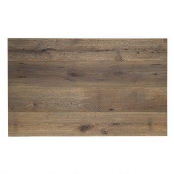 Table de salon Castello Tables basses rectangulaires - 82