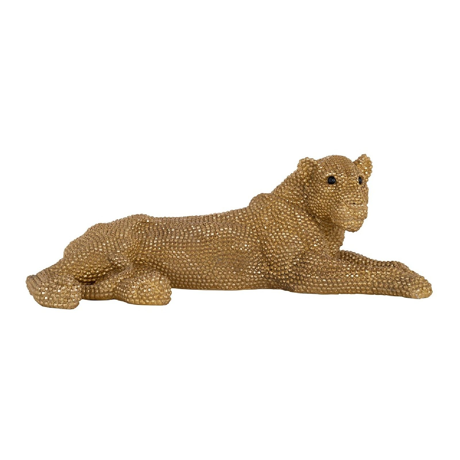 Art decoration Lion Figures décoratives - 135