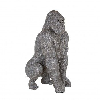 Art decoration Gorilla