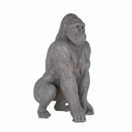 Art decoration Gorilla Figures décoratives - 17