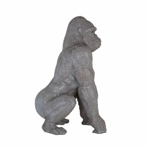 Art decoration Gorilla Figures décoratives - 129