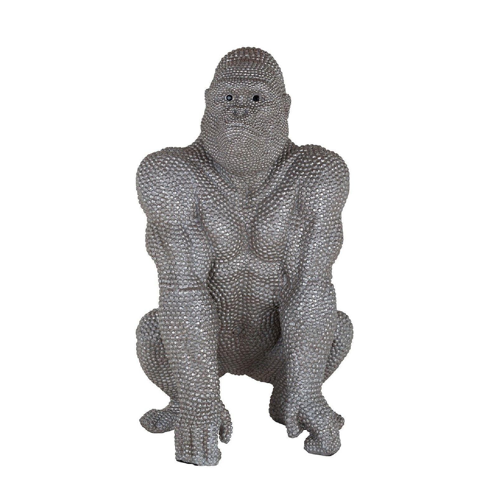 Art decoration Gorilla Figures décoratives - 199