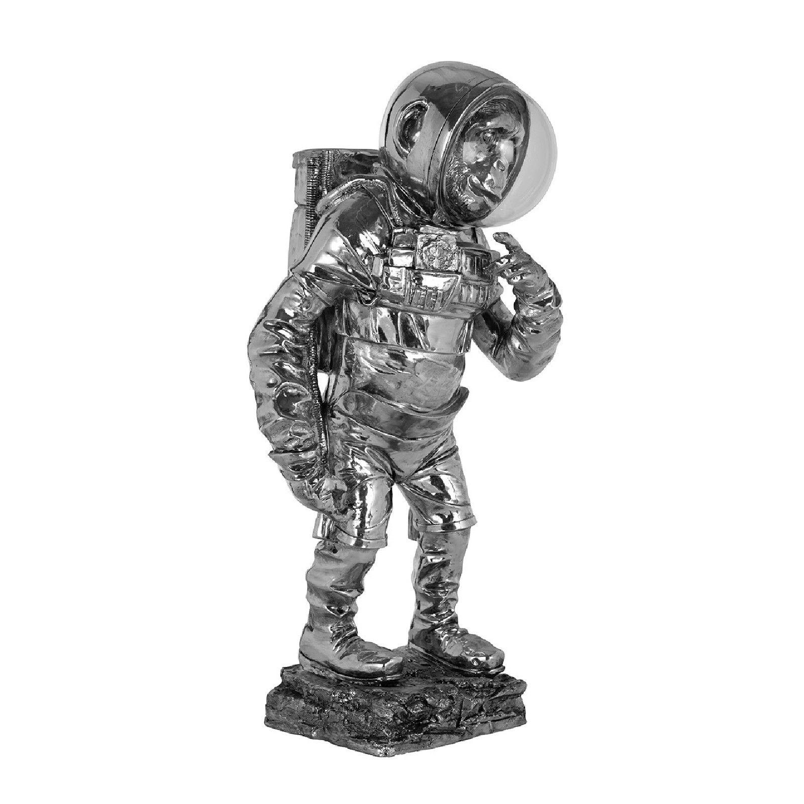 Art Decoration Space Monkey Figures décoratives - 66