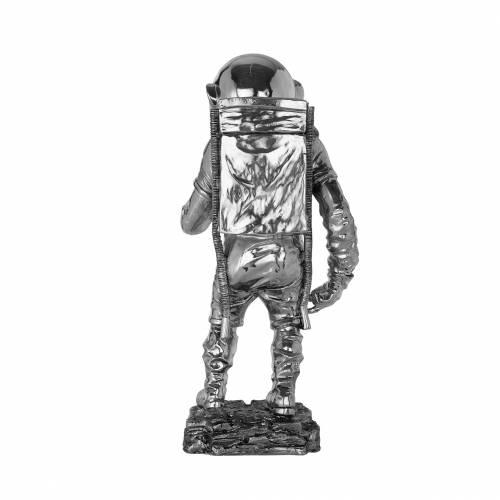 Art Decoration Space Monkey Figures décoratives - 172